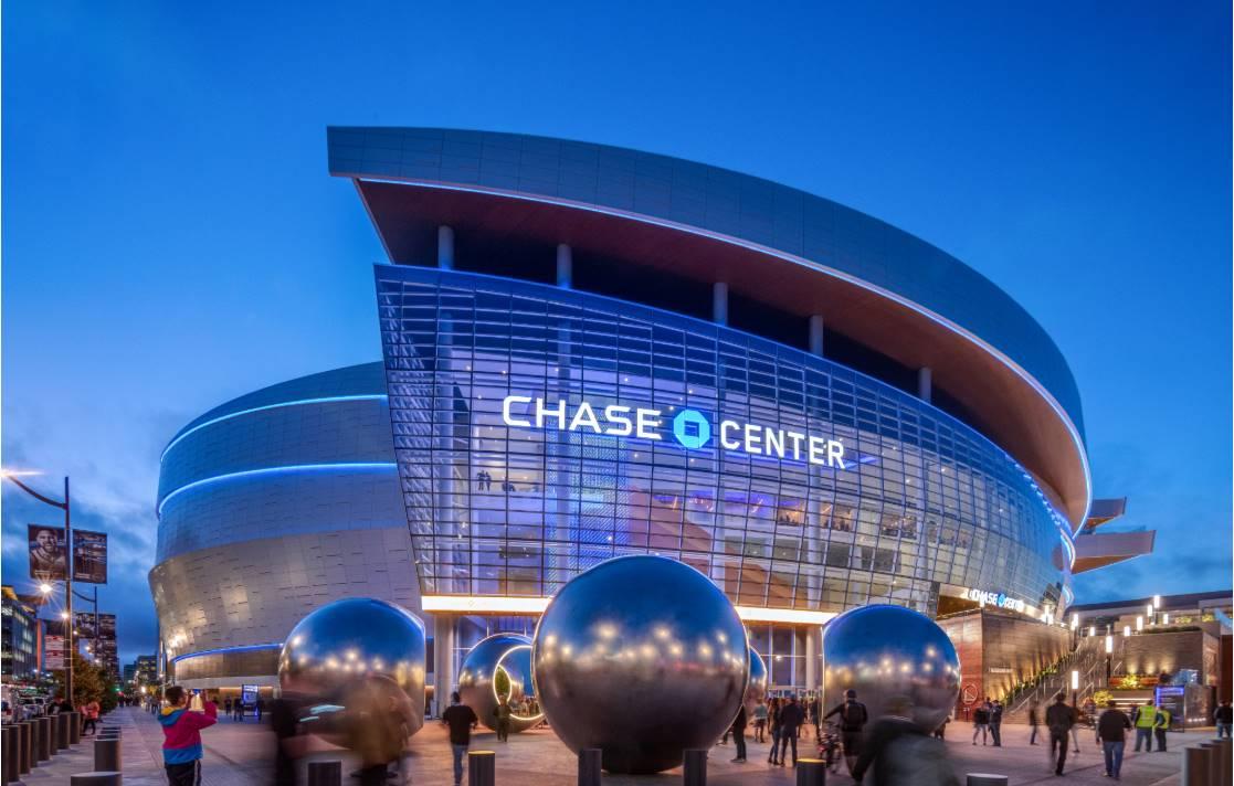 chase-center