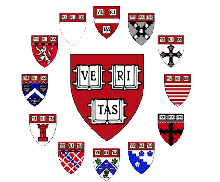 transparent_logo_harvard_12_schools_copy--2-