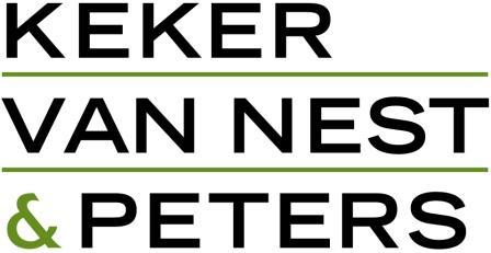compressed-keker-logo